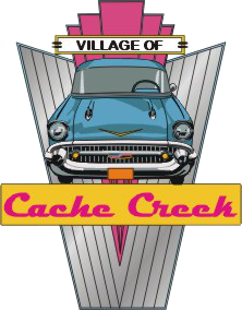 Village of Cache Creek